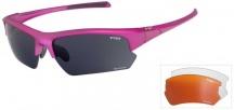 Sluneční Brýle R2 SERPENT AT055B