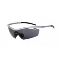 Sluneční Brýle R2 ŠEDÉ AT034A