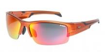 Sluneční Brýle R2 SHOCK-AT065C