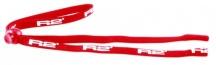 Šňůrka na brýle R2 ATA002B červená