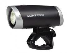 Přední světlo SIGMA Lightster 20 Lux