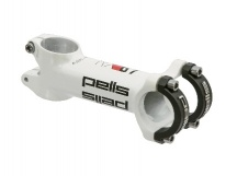 Představec PELLS RX67 OV bílá/černá/červená