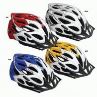 Přilba Tempish SAFETY,helma na kolečkové brusle,kolo