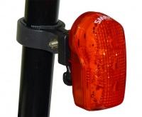 Světlo zadní Smart  RL 307 R 01