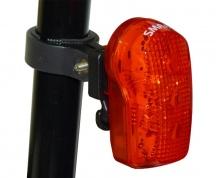 Světlo zadní Smart  RL 307 R