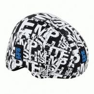 Přilba Tempish CRACK,helma na kolečkové brusle, skateboard -AKCE!
