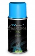 Mazivo na kolo Pro-T PTFE Cycling 150ml