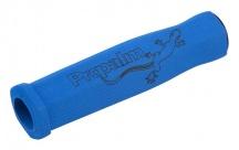 Grip PRO-T ProPalm tvrzený molitan modrý