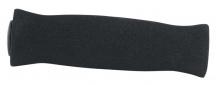 Grip PRO-T pěnový černý