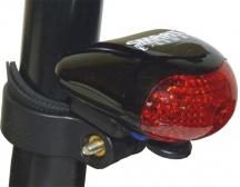 Světlo zadní Smart RL313R