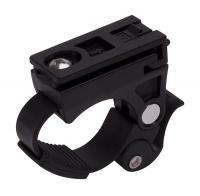 Držák světla SMART Q.R. 25,0-31,8mm na řídítka