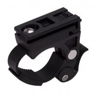Držák světla SMART Q.R.  BH655-01 25,0-31,8mm na řídítka