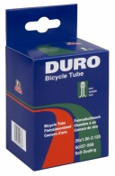 Duše DURO 26x1,90-2,125 (50/57-559) AV Self-Sealing
