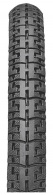 Plášť FORCE 700 x 28C (28-622), IA-2401