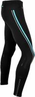 Sportovní kalhoty SILVINI Lambro MP387 vel.M dlouhé pánské (bez vložky)