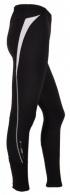 Sportovní kalhoty SILVINI Savuto MP390 dlouhé dámské (bez vložky)