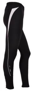 Sportovní kalhoty SILVINI Savuto MP390 dlouhé dámské