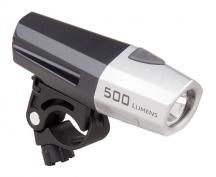 Světlo přední SMART BL-185 USB 500 Lumen