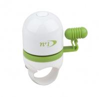 Zvonek PRO-T Plus2, Capsule zelená