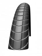 Plášť Schwalbe BIG APPLE 16x2.0 RaceGuard HS430