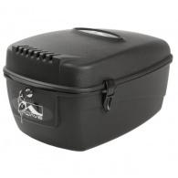 Plastový box na nosič M-Wave 17 litrů