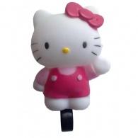 Houkačka Kočka Kitty
