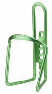 Košík PRO-T, zelený