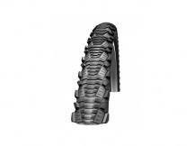 "Plášt SCHWALBE CX Comp KevlarGuard 28""x1,50/ 40-622 HS369 drát"