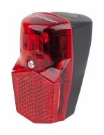 Světlo zadní PRO-T 1 LED na blatník